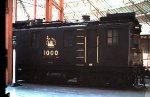 CNJ 1000